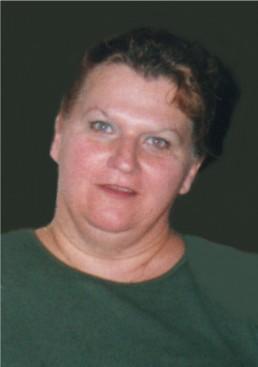 Judy A. Andreotti