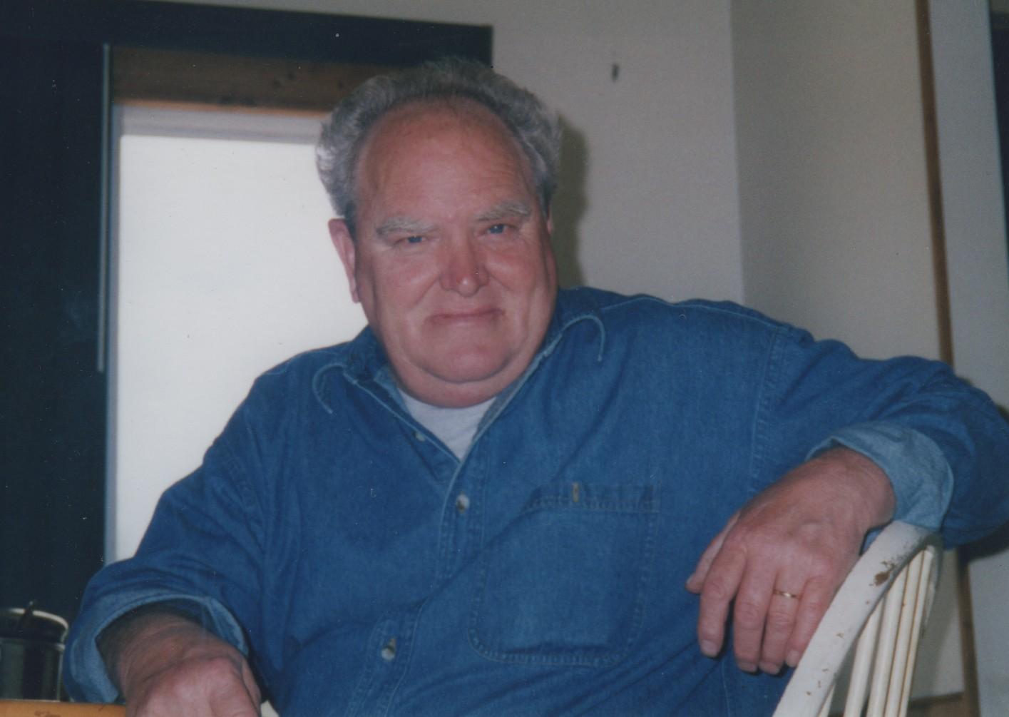 Donald L. Talarico