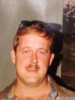 David J. Kasper