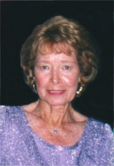 Esther L. Gumpp