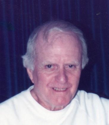 Raymond A. Lintner