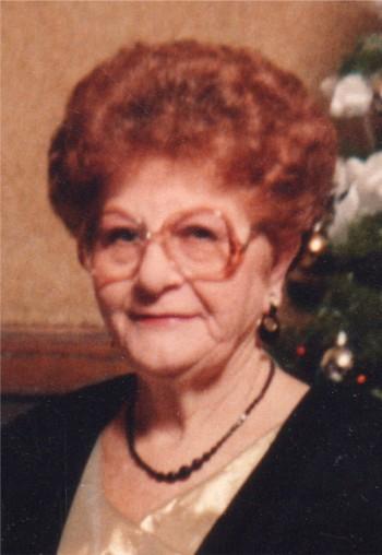 Margaret R.  Drew