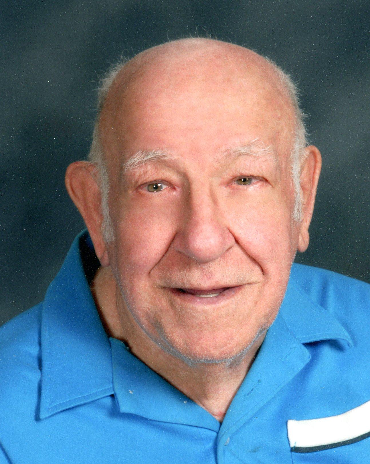 George Rosca, Jr.