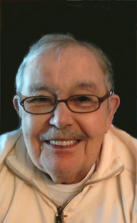 Owen A. Glick