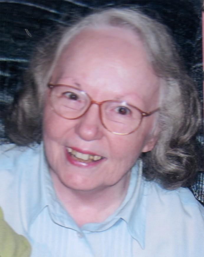 June  H.  Rumford