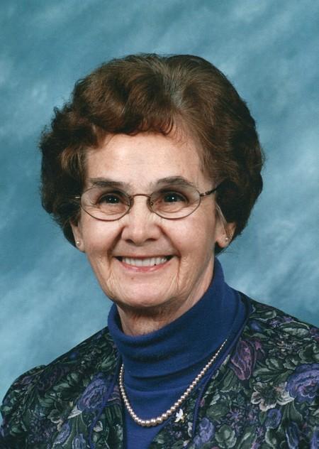 Helen  L. Murray