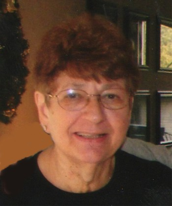 Sally  L.  Rootring