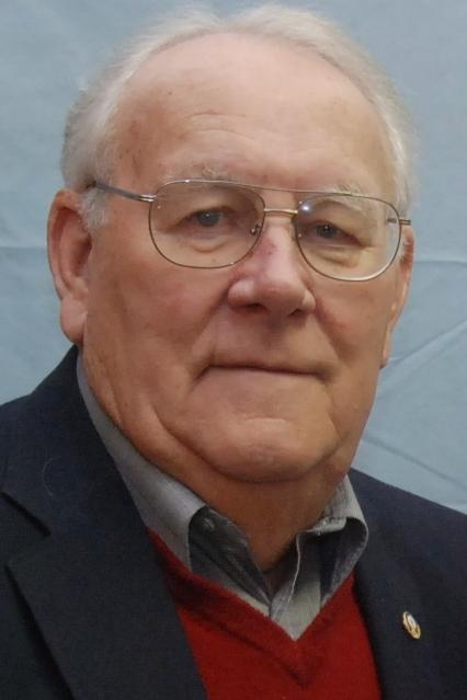Richard  Paul Schario