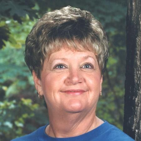 Kay Marie Grassler