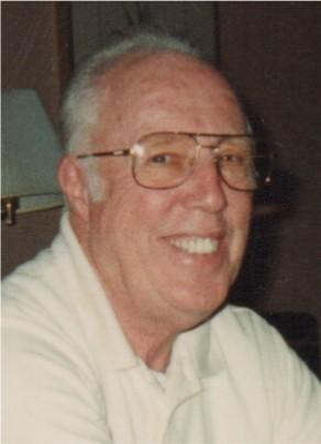 Arvine Henry Myers Jr.