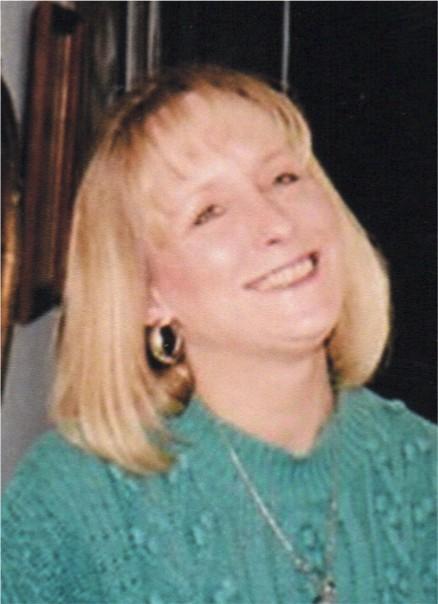 Lisa J. Murphy