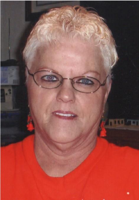 Janice M. Hoffner