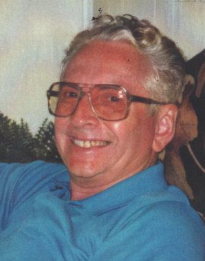 Paul J. Failor