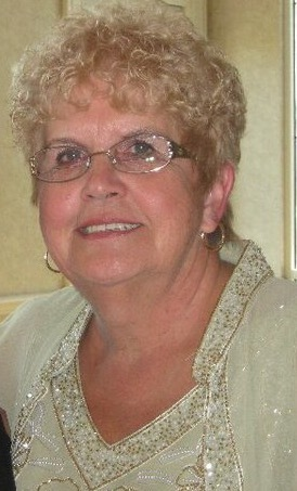 Theresa M. Cozzoli