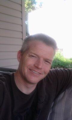 Dennis M. McFarland