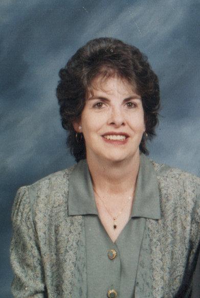 Janette N. Brunckhart