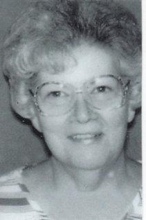 Shirley Sue Dunbar