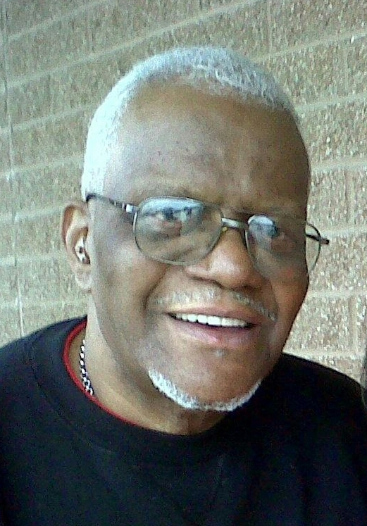 Walter D. Richardson