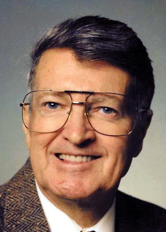 Thomas Henry Cooney Sr.