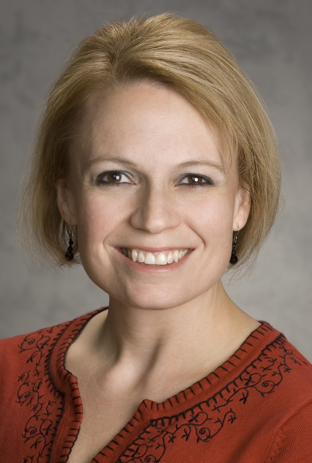 Stacy L. Gardner