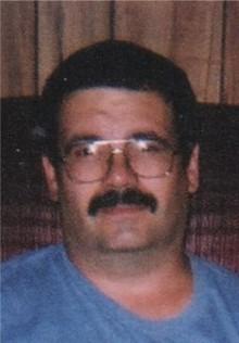 Mark A. Lambert
