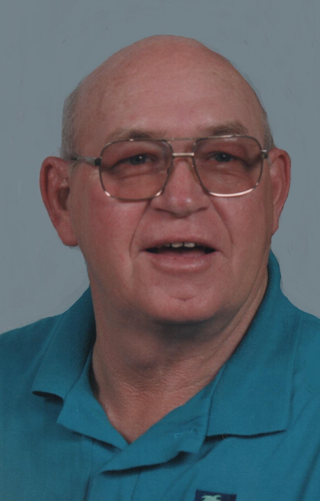 Robert L. Burtt