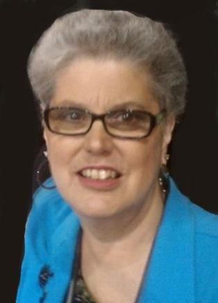 Cheryl Lynn Dildine