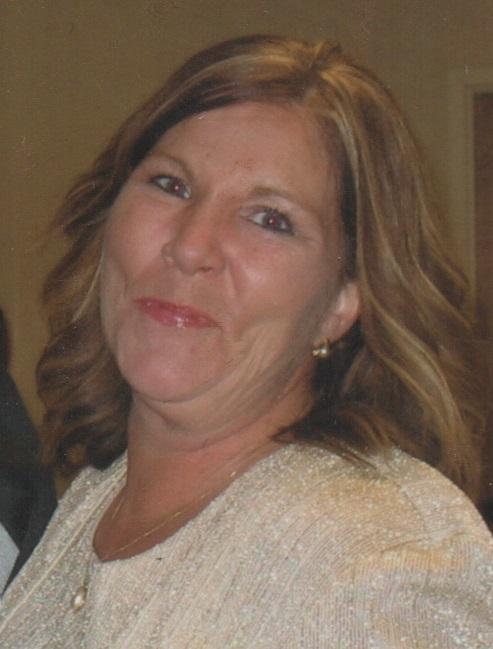Paula Alexandria Zimmerman