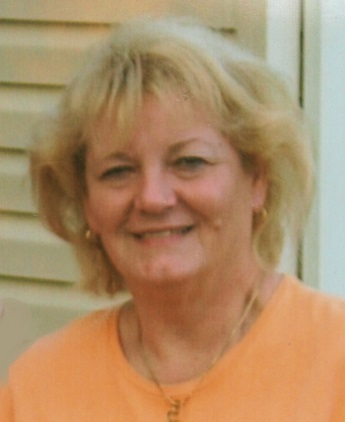 Bonnie Jean Kirkbride