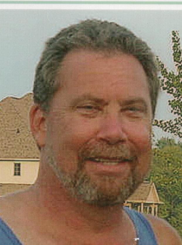 James E. Mehnert