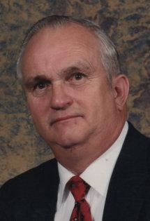 Roger D.  Jacobs