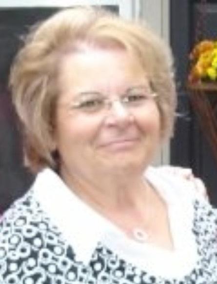 Karen S. Kirkbride