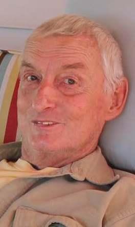 Ernest L. Wanner
