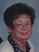 Cynthia A. Ross