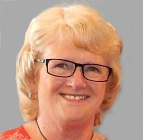 Barbara Lynne Miller
