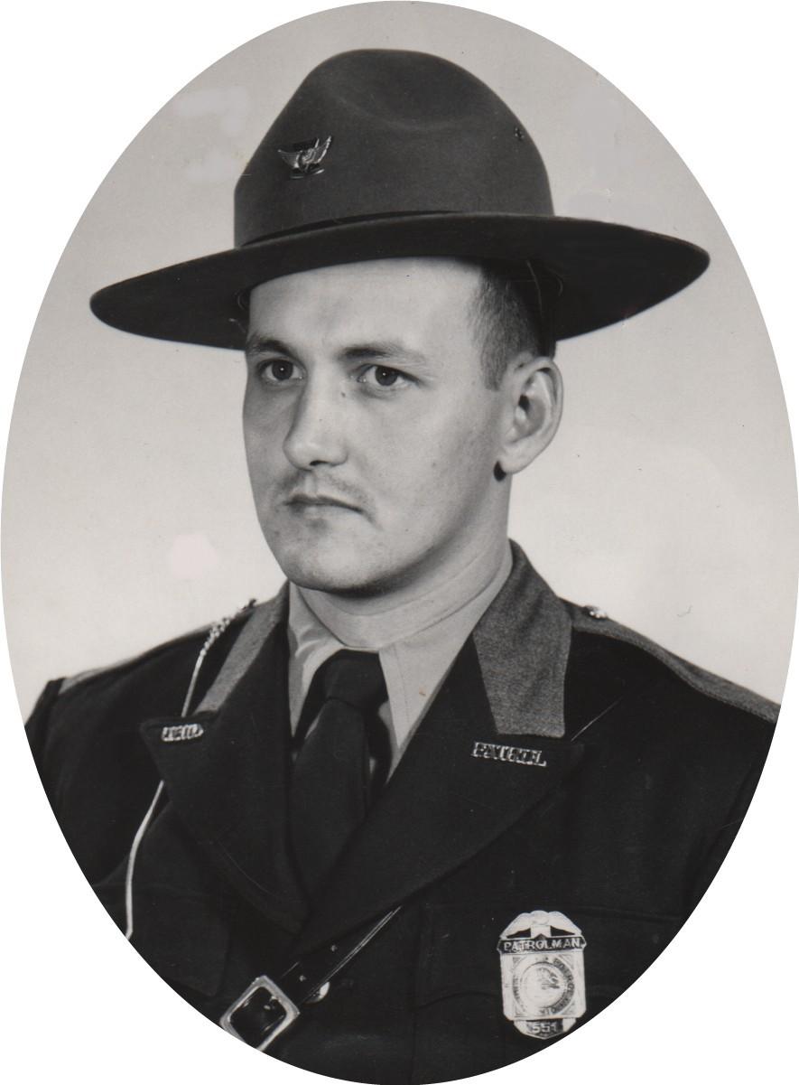James R. Hatfield