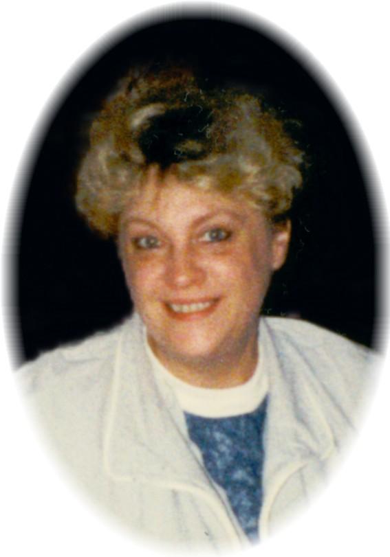 Peggy L. Ivan