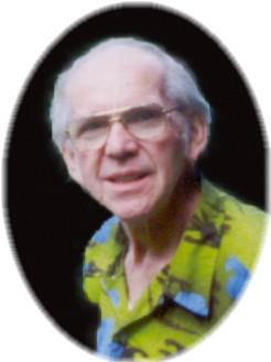John W. 'Jack' Bendure