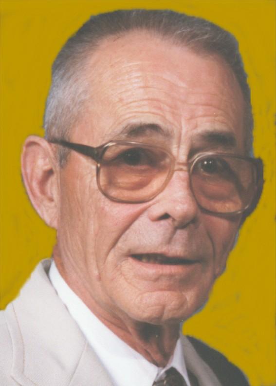 Robert Wertz