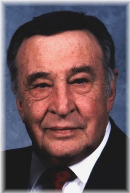 Glenn Keller