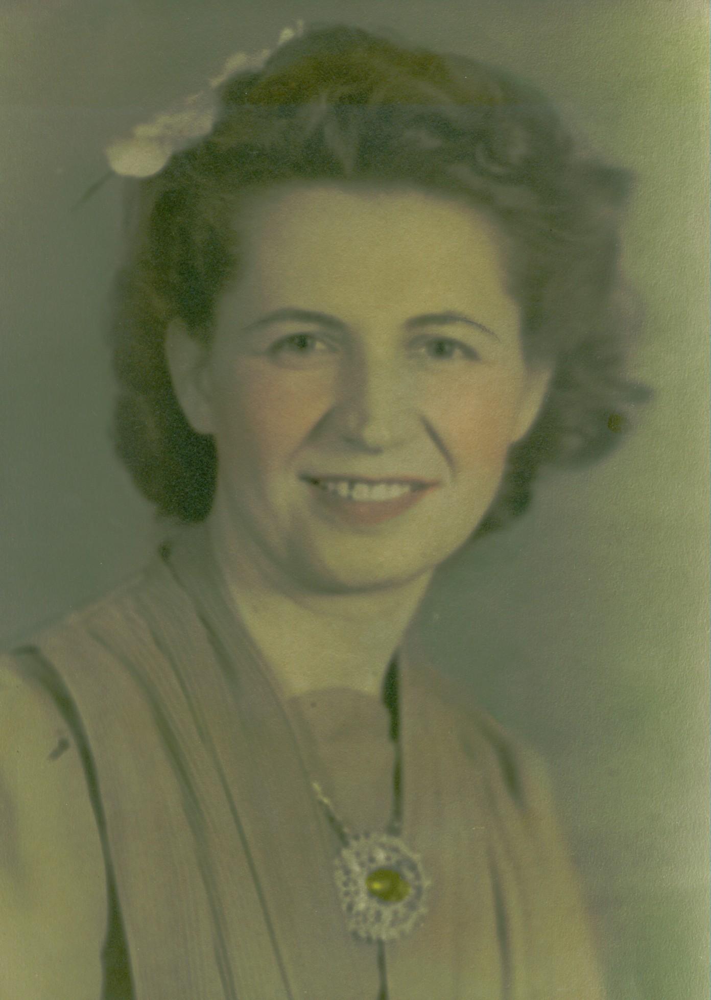 Ann T. Balas