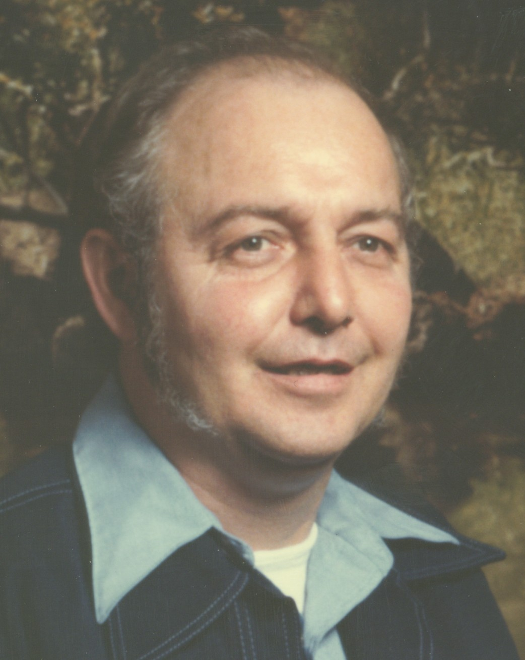 Orland Carl Murphy