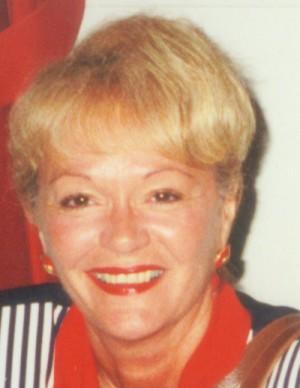Leilani 'Lani' Lehman