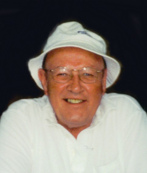 Frank Nels Villwock