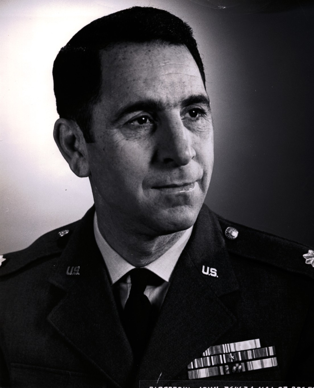 John Elefterin