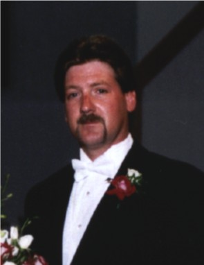 Christopher J. 'Chris' Seifert