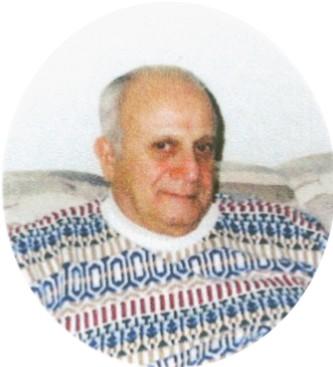Salvatore Sam R. Apollonio