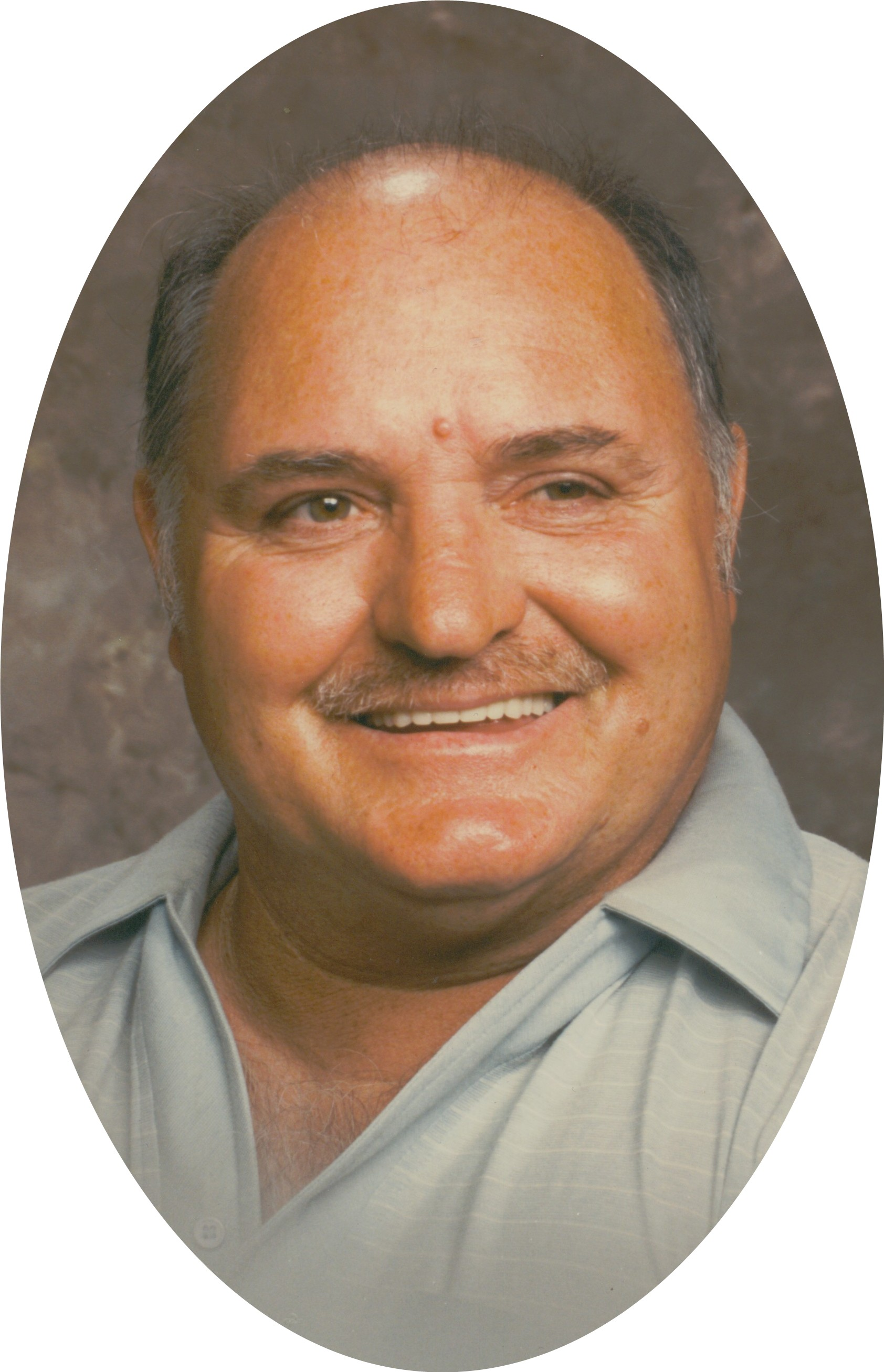 Thurman J. 'Rigg' Scholey