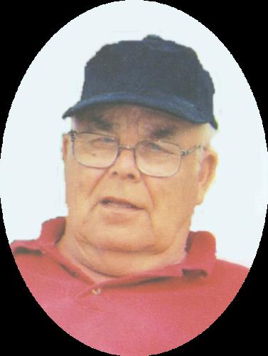 William G. Kincaid