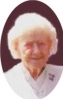 Elizabeth Diven